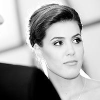 Casamento Aline & Ricardo