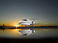 Hawker 400, Aircraft photography, South Florida, Aviation photography Miami, Palm Beach, Stuart, Opa Locka, Florida, Aviation photography Fort Lauderdale, Aviation photography South Florida, Jerry Wyszatycki, Avatar Productions, Fort Lauderdale Executive airport, FXE, MIA, OPA, FLL, TMA, PBI, BCT