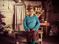 Silver Saves Lives at the San Julian Project, Chihuahua, México