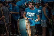 Argentinako festa eguna