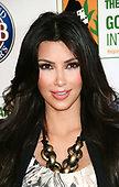 Kim Kardashian Dave & Busters