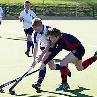 Strathallan School Prep Hockey Tournament
