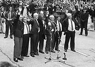 Release of the Birmingham Six
