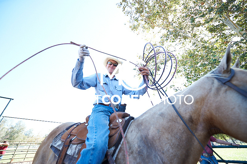 at the Rancho Mission Viejo Rodeo in San Juan Capistrano, CA.<br /> <br /> <br /> UNEDITED LOW-RES PREVIEW<br /> <br /> <br /> File shown may be an unedited low resolution version used as a proof only. All prints are 100% guaranteed for quality. Sizes 8x10+ come with a version for personal social media. I am currently not selling downloads for commercial/brand use.