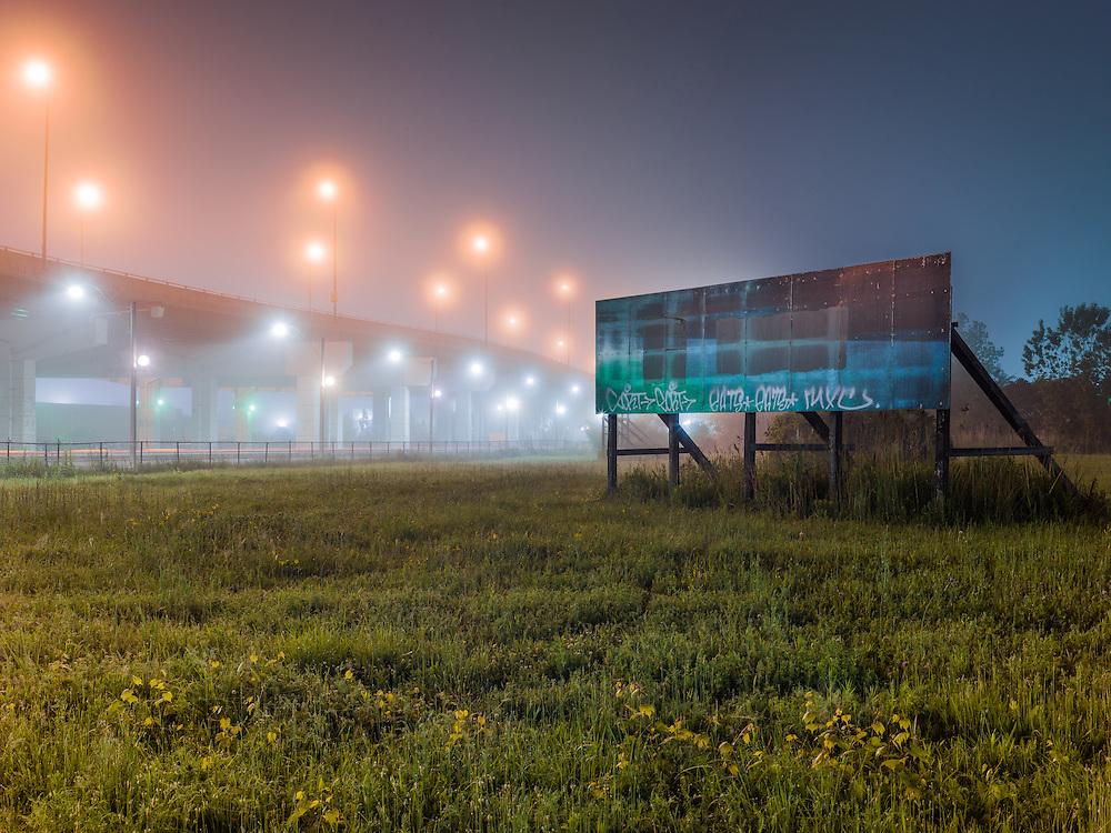 http://Duncan.co/empty-billboard-in-the-fog/