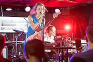 2014.09.18 Red Bull Sound Select Denver
