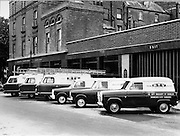 29/03/1963<br />