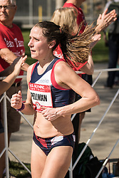 USA Olympic Team Trials Marathon 2016, Spellman, Oiselle