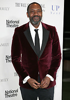 "Sir Lenny Henry, The National Theatre ""Up Next"" Gala, London UK, 07 March 2017, Photo by Brett D. Cove"