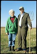 05: FARMS GMO SOYBEANS