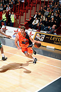 DESCRIZIONE : Tour Preliminaire Qualification Euroleague Aller<br /> GIOCATORE : DEWAR Ben<br /> SQUADRA : Le Mans<br /> EVENTO : France Euroleague 2010-2011<br /> GARA : Le Mans BC Khimki <br /> DATA : 05/10/2010<br /> CATEGORIA : Basketball Euroleague<br /> SPORT : Basketball<br /> AUTORE : JF Molliere par Agenzia Ciamillo-Castoria <br /> Galleria : France Basket 2010-2011 Action<br /> Fotonotizia : Euroleague 2010-2011 Tour Preliminaire Qualification Euroleague Aller<br /> Predefinita :