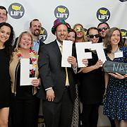 20150423 Uplifting Awards step and repeat tif