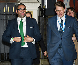 **LIVE NEWS RATES APPLY**<br />