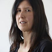 Nancy Kalish