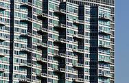 Condominium,Hunters Point,  Long Island City, Queens, NYC, NY