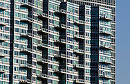 Condominium,Hunters Point,  Long Island City, Queens, NYC, NY
