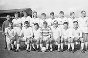 All Ireland Senior Football Championship Final, Cork v Galway, 23.09.1973, 09.23.1973, 23rd September 1973, Cork 3-17 Galway 2-13, 23091973AISFCF, .Cork, W Morgan (capt), F Cogan, H Kelleher, B Murphy (Nemo Rangers), K J O'Sullivan, J Coleman, C Hartnett, D Long, D Coughlan, E Kirby, D Barron, D McCarthy, J Barry Murphy, R Cummins, J Barrett, Subs, S Coughlan for J Coleman, D Hunt for McCarthy, M Scannell for D Kelleher,.