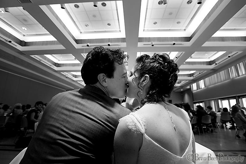 Adam Gottlieb wedding