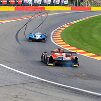 WEC 6 Hours of Spa-Francorchamps 2015