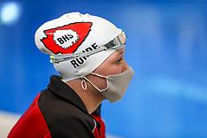 04/20/21 HS Swim State Championships @ Mylan Park
