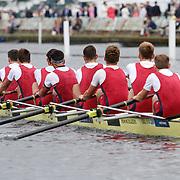 Race 18 - Temple - Njord vs Brookes C