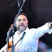 THE GIPSY KINGS perform live at Kew The Music Festival 2018 on 11th July 2018, London, UK.