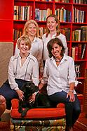 Bossy Color Staff