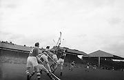 Neg No:.594/8096-8100,..5091954AISHCF,..05.09.1954, 09.05.1954, 5th September 1954.All Ireland Senior Hurling Championship - Final,...Cork.1-9  Wexford 1-6,..