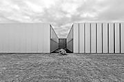 North Carolina Museum of Art (NCMA). Raleigh | Architect: Thomas Phifer, Landscape Architect: Surface 678