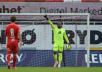 Fotball, 12. juli 2020, Eliteserien, Brann-Sandefjord - Ali Ahamda