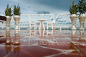 Boutique Hotels Playa del Carmen