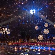 NL/Amsterdam/20201203 - Tony's FAIR van Tony's Chocolonely, Tony's Fair