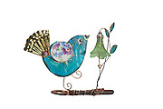 New work by Linda Lovatt of Beastie Brooches. Necklaces, Bangles and Assemblages. Made from copper and brass sheet, broken bits of pottery, beads, buttons and  then aged with chemicals to give the beautiful verdigris colour.