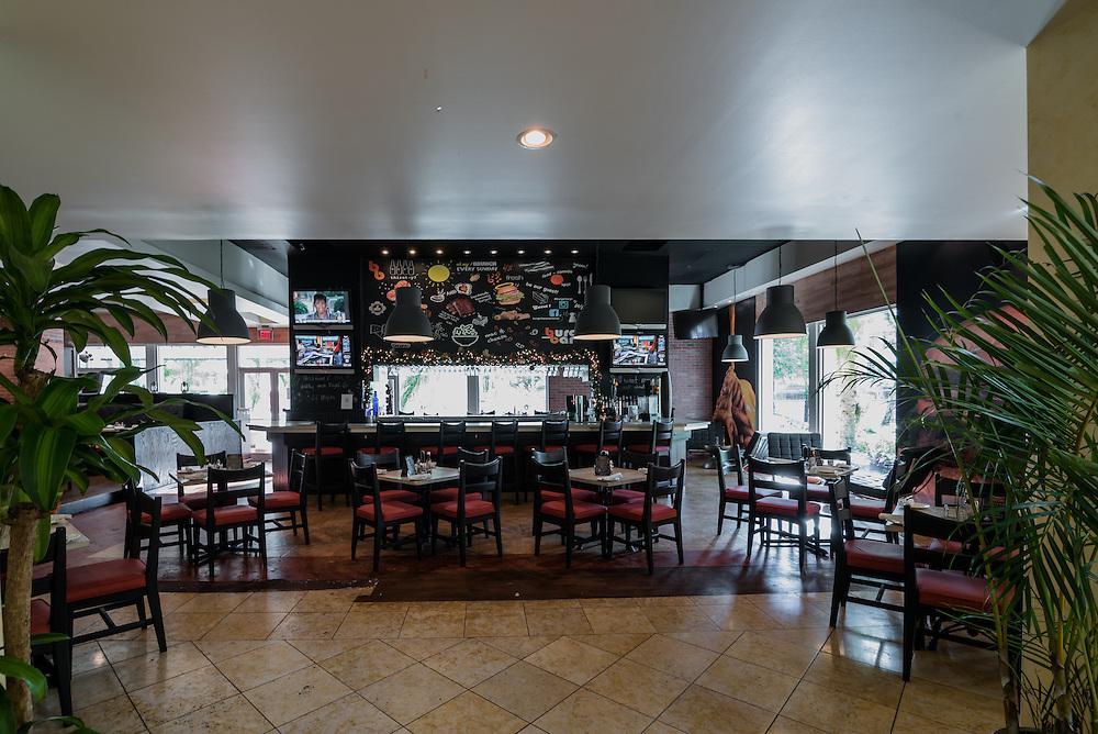Hotel Verdanza Google Street View for Inside and Still Shots