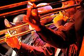 Count Basie Orchestra - Jazz Alley 2008