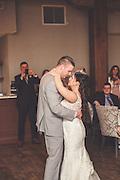 Sylvia & Jeff's Beautiful Cambridge Wedding