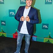 NLD/Halfweg20190829 - Seizoenspresentatie RTL 2019 / 2020, Frans Bauer