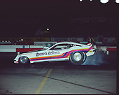 1982 Funny Car