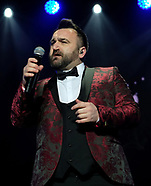 X Factor's Danny Tetley in prison for sexually exploiting boys