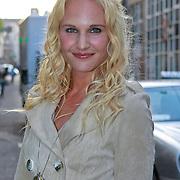 NLD/Amsterdam/20110630 - Uitreiking Jackie's Bachelor List 2011, Kimberly Klaver