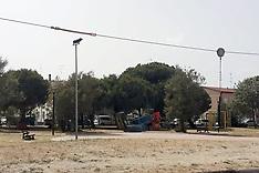 20210621 PARCO VIA CALATAFIMI PORTO GARIBALDI