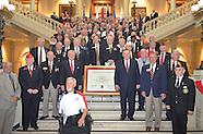 AVVBA 150330 GA Capitol VN Remembers