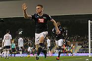 171216 Fulham v Derby County