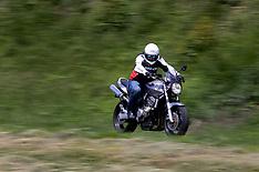 17june19-motorbikes