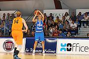 DESCRIZIONE : Pomezia Nazionale Italia Donne Torneo Città di Pomezia Italia Olanda<br /> GIOCATORE : Sabrina Cinili<br /> CATEGORIA : cartellonistica marketing tiro<br /> SQUADRA : Italia Nazionale Donne Femminile<br /> EVENTO : Torneo Città di Pomezia<br /> GARA : Italia Olanda<br /> DATA : 26/05/2012 <br /> SPORT : Pallacanestro<br /> AUTORE : Agenzia Ciamillo-Castoria/ElioCastoria<br /> Galleria : FIP Nazionali 2012<br /> Fotonotizia : Pomezia Nazionale Italia Donne Torneo Città di Pomezia Italia Olanda<br /> Predefinita :
