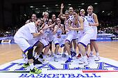 20180214 Italia - Macedonia