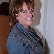 Modeshow Sheila de Vries, Catherine Keyl