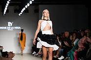 09-11 Global Fashion Collective