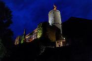 BMUB 21.07.2016 Burg Godesberg