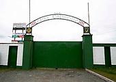 Gaeil Colmcille GAA Pitch/Facilities, Kells